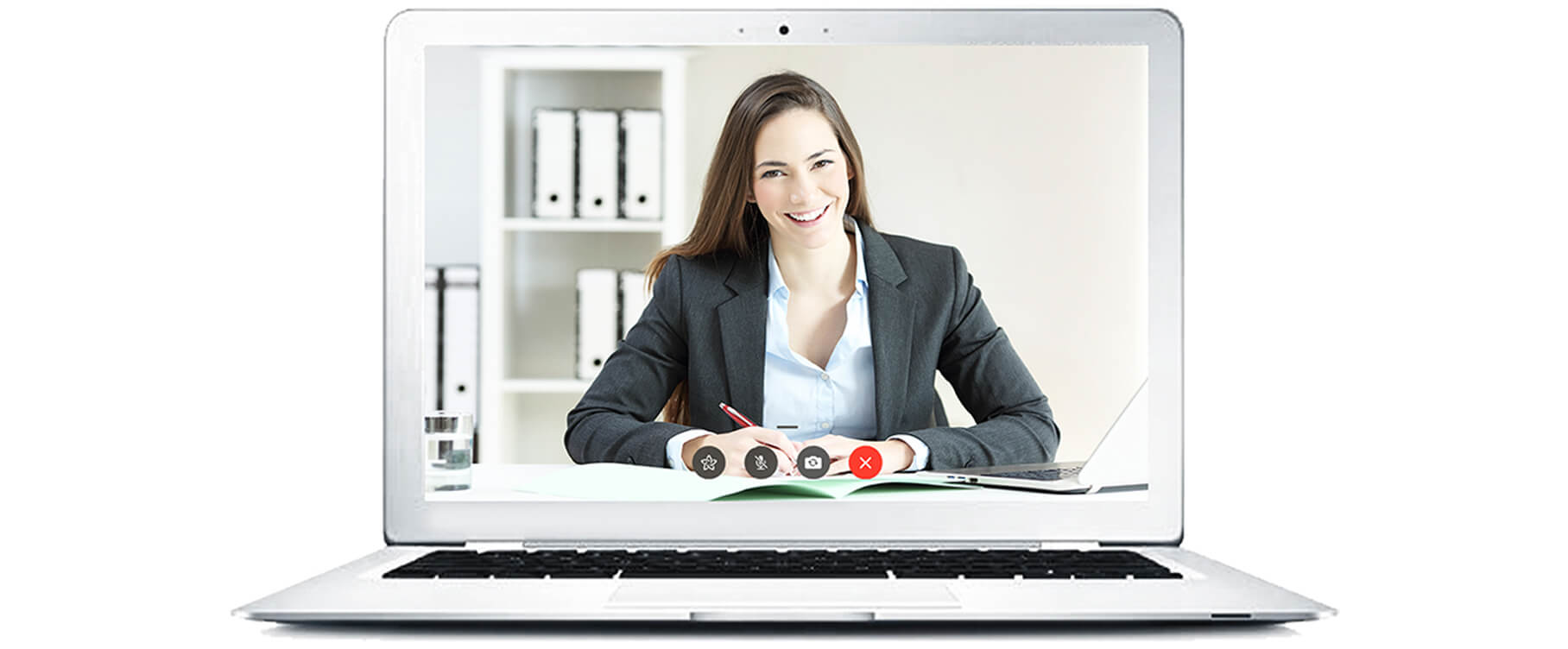 free legal advice online chat uk